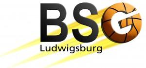 BSG_logo_klein